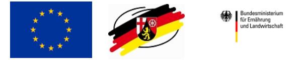 Logo-EULLE